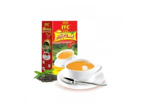 Islamabad Tea(475gm)