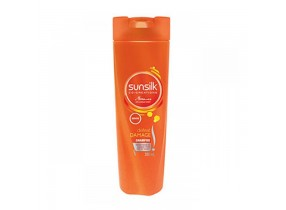 Sunsilk Shampoo(400ml)