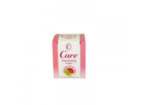 Care Vanishing Cream(70ml)