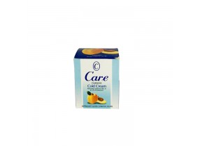 Care Cold Cream(70ml)