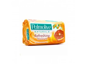 Palmolive Refreshing Moisture Soap