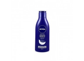 Nivea Intensive Moisture Body Lotion(100ml)