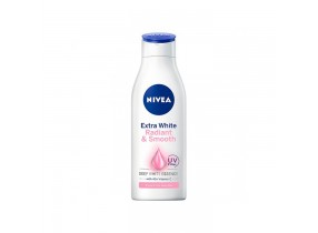 Nivea Extra White Body Lotion(100ml)
