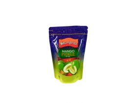 Shangrila Mango Pickle Pouch(500g)
