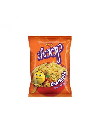 Shoop Chatpata Noodles(40gm)