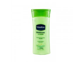 Vaseline Aloe Soothe Cream(200ml)
