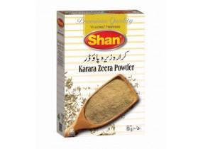 Shan Karara Powder 50gm