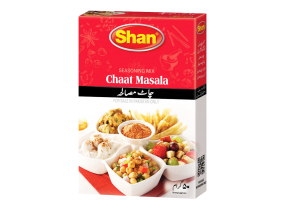 Shan Chaat Masala 50gm
