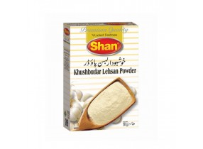 Shan Lehsan Powder 50gm