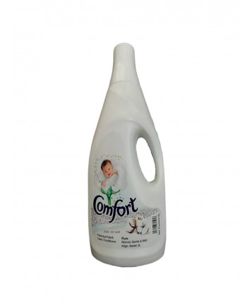 comfort Fabric Cleaner (2Ltr)