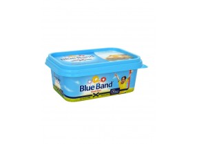 Blue Band Butter 500gm