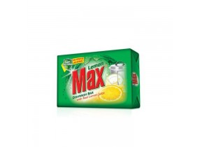 Lemon Max Large
