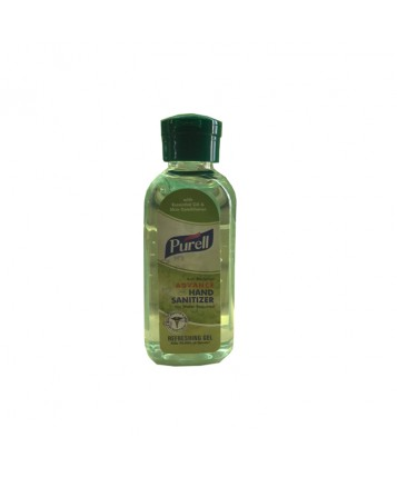 Purell Advance Hand Sanitizer