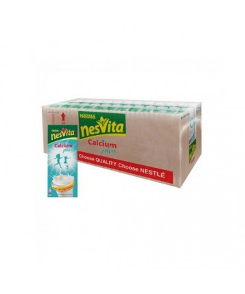 Nesvita Milk Corton (200ml)