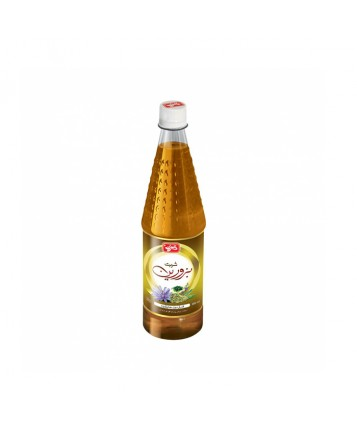 Lifestyle Bazoori Sharbat 800ml