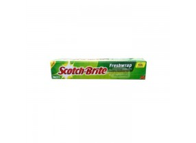 Scotch Brite Fresh Wrap