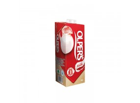 Olpers (1000ml)