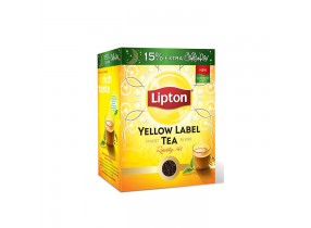 Lipton Tea(210gm)