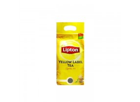 Lipton Tea(950gm)