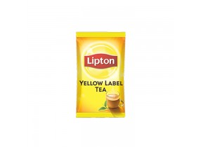 Lipton Tea(475gm)