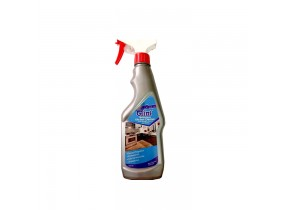 Glint Kitchen Cleaner 500ml