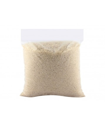 Hatti's Special Sela Rice - (1kg)