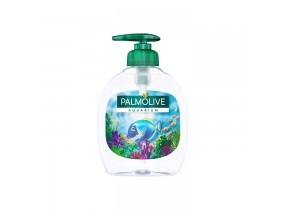 Palmolive Aquarium Hand Wash (300ml)