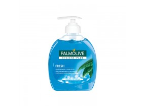 Palmolive Hygiene Plus Hand Wash (300ml)