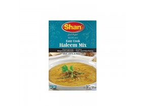 Shan Easy Cook Haleem Mix (300gm)