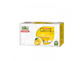 Tapal Green Tea Bag (90 pcs)