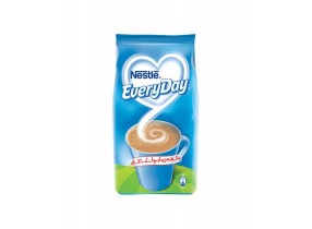Nestle Everyday Powder Milk 1.9kg