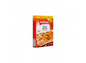 National Biryani Masala (Economy Pack)