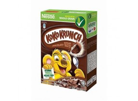 Nestle Koko Krunch (170gm)