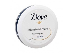 Dove Intensive Cream (150ml)