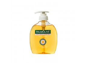Palmolive Anti Bacterial Hand Wash (250ml)