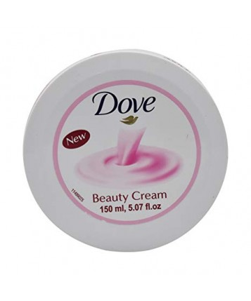 Dove Beauty Cream (150ml)