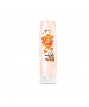 Sunsilk Almond & Honey Conditioner (180ml)