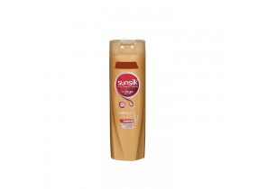 Sunsilk Anti-Hair Fall Shampoo (200ml)