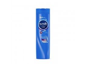 Sunsilk Anti Dandruff Shampoo (400ml)