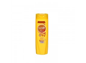 Sunsilk Nourishing Soft & Smooth Shampoo (200ml)