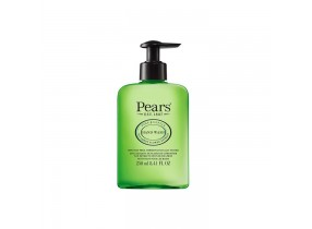 Pears Pure & Gentle Hand Wash