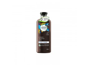 Herbal Essences Conditioner 400ml Coconut