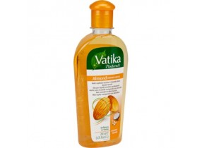 Vatika Almond hair oil(200ml)