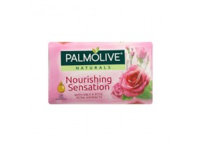 Palmolive Nourishing Sensation Soap