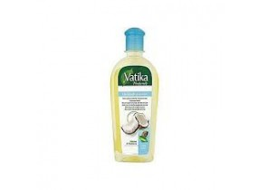 Vatika Coconut hair oil(100ml)