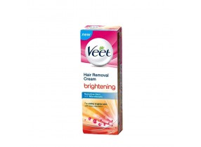 Veet Hair Bleach Cream(25gm)
