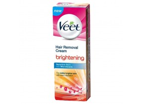 Veet Hair Bleach Cream(50gm)