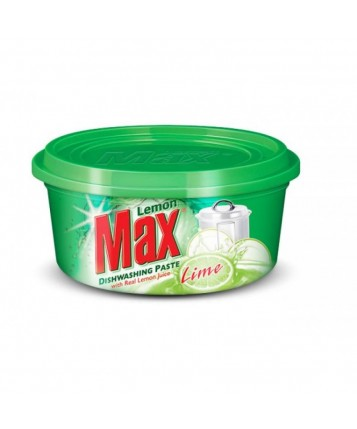 Lemon Max Paste Lime(200gm)