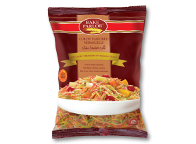 Bake Parlor Colored Flavored Vermicelli(400gm)