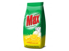 Lemon Max Powder 900gm